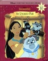 Pocahontas: An Unlikely Pair (Disney's Storytime Treasures Library, #10)