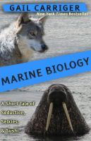 Marine Biology by Gail Carriger