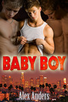 Sacrificed (Baby Boy, #1)
