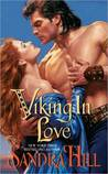 Viking in Love (Viking I, #8)