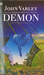 Demon (Gaea, #3)