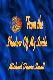 From The Shadow of My Smile