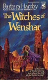 The Witches of Wenshar by Barbara Hambly