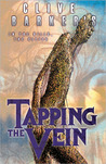 Tapping the Vein : In the Hills, the Cities (Tapping the Vein #5)