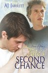 Fate's Second Chance (Twists of Fate, #1)