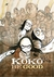Koko Be Good: no  fcil ser boazinha (Paperback)
