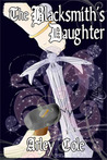 The Blacksmith's Daughter