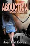 The Abduction of ...