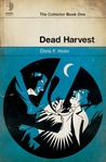 Dead Harvest