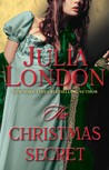 The Christmas Secret  (The Secrets of Hadley Green, #1.5)
