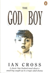The God Boy by Ian Cross