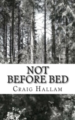 Not Before Bed by Craig Hallam