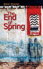 The End of Spring
