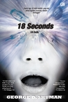 18 Seconds - 18 Detik
