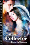 The Collector (The Overseers #1)