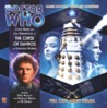 Doctor Who: The Curse Of Davros (Big Finish Audio Drama, #156)