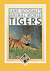 Tigers (Jane Goodall's Animal World)