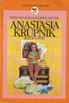 Anastasia Krupnik by Lois Lowry