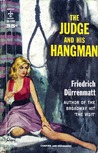 The Judge and His Hangman