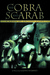 The Cobra and Scarab: A Nov...