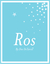 Ros (ebook)