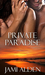 Private Paradise by Jami Alden