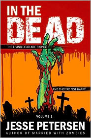 In the Dead: Volume 1