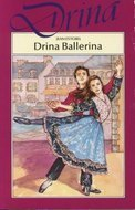 Drina Ballerina by Jean Estoril