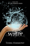 Water by Terra Harmony