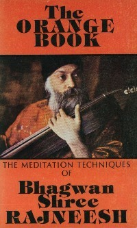 The Orange Book by Osho