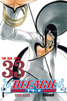 Bleach #33: The Bad Joke