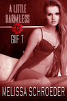 A Little Harmless Gift (Harmless, #4.5)