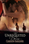 The Unrequited Dom