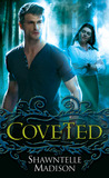 Coveted (Coveted #1)