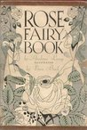 The Rose Fairy Book