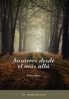 Susurros desde el ms all by Andrea Milano