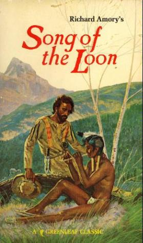 Song of the Loon