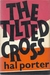 The tilted cross