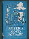 America Moves Forward: A History for Peter