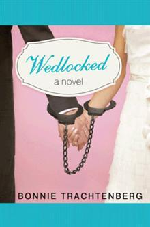 Wedlocked