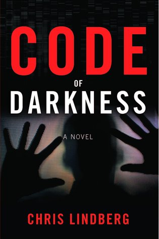 Code of Darkness