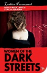Women of the Dark Streets by Radclyffe