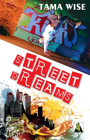 Street Dreams