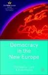 Democracy in the New Europe