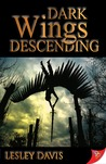 Dark Wings Descending