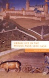 Urban Life in the Middle Ages: 1000-1450