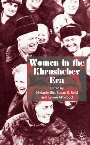 Women in the Khrushchev Era