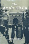 The Arab Shi'a: The Forgotten Muslims