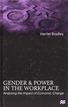 Gender and Power in the Workplace: Analysing the Impact of Economic Change