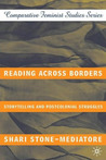 Reading Across Borders: Storytelling and Knowledges of Resistance